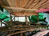 Molokai St - Photo 6