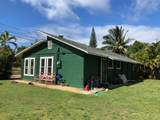 4197 Anahola Rd - Photo 1