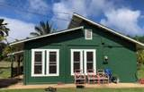 4197 Anahola Rd - Photo 2