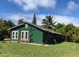 4197 Anahola Rd - Photo 3