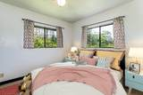 14-3429 Forest Rd - Photo 10