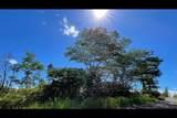 19TH AVE (MANAKO) - Photo 1
