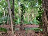 Kahumoku Rd - Photo 4
