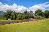 5210 Hanalei Plant Rd - Photo 11
