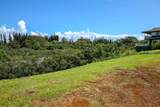 5210 Hanalei Plant Rd - Photo 12