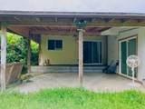 15-338 Kahakai Blvd - Photo 8