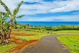 36-3352 Kuwili Lani Place - Photo 4