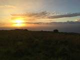 3 Above Naalehu - Photo 17