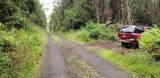 17-4947 Laiki Road - Photo 29