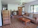 15-2799 Kawakawa St - Photo 12