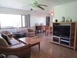 15-2799 Kawakawa St - Photo 14