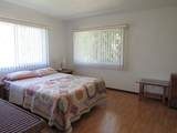 15-2799 Kawakawa St - Photo 26