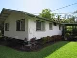 15-2799 Kawakawa St - Photo 5