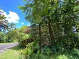 Kipuka St - Photo 5