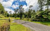 18-3387 S. Glenwood Rd - Photo 2