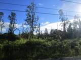 10TH AVE (KIELE) - Photo 1