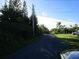 10TH AVE (KIELE) - Photo 3