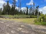 Io Kea Rd (Road 4) - Photo 18