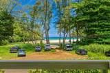3175 Kalihiwai Rd - Photo 2