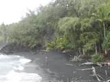 Mapuana Ave - Photo 6