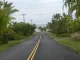 Mapuana Ave - Photo 7