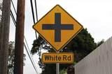 64-5314 White Rd - Photo 7