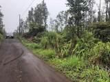 Ooaa Rd (Road 6) - Photo 2