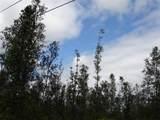 Ooaa Rd (Road 6) - Photo 7