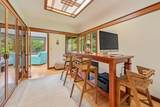 19-4014 Kilauea Rd - Photo 10