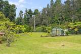 19-4014 Kilauea Rd - Photo 26