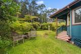 19-4014 Kilauea Rd - Photo 28
