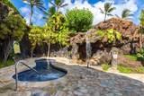 4331 Kauai Beach Dr - Photo 12