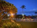 4331 Kauai Beach Dr - Photo 17