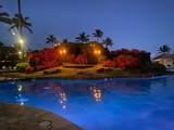 4331 Kauai Beach Dr - Photo 18