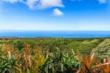 89-857 Hawaii Belt Rd - Photo 17