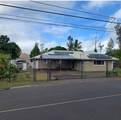 16-2039 Aloha Dr - Photo 1