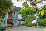 5301 Ka Haku Rd - Photo 2
