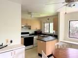 15-555 Kahakai Blvd - Photo 2