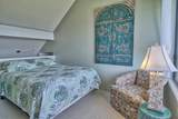 3700 Kamehameha Rd - Photo 15