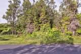 Kahaualea Rd - Photo 1