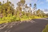 Kahaualea Rd - Photo 2
