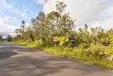 Kahaualea Rd - Photo 3