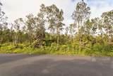 Kahaualea Rd - Photo 4