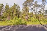 Kahaualea Rd - Photo 7