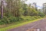 14-3533 Niihau Rd - Photo 1