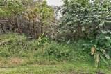14-3535 Niihau Rd - Photo 1