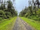 Maui Rd - Photo 2