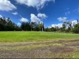 Maui Rd - Photo 4