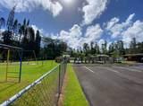 Maui Rd - Photo 8