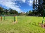 Maui Rd - Photo 10